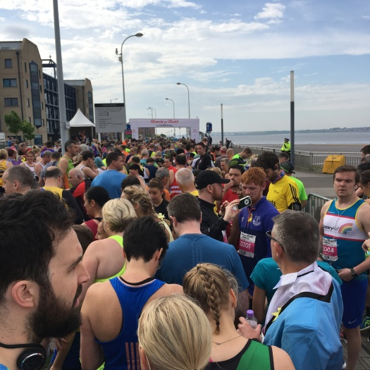 Rock n Roll Liverpool 5k 1 (27-05-17)