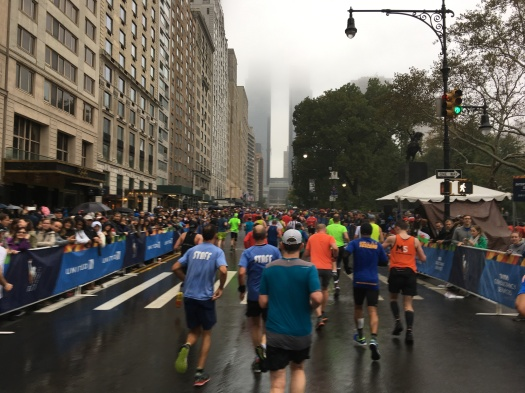 New York Marathon 2017 24