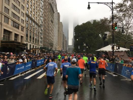 New York Marathon 2017 24