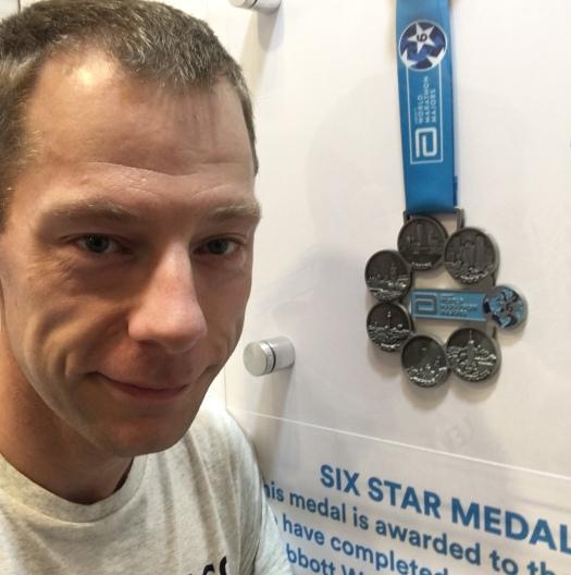 New York Marathon 2017 4
