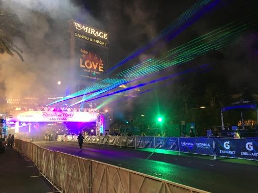 Las Vegas Marathon 2017 17