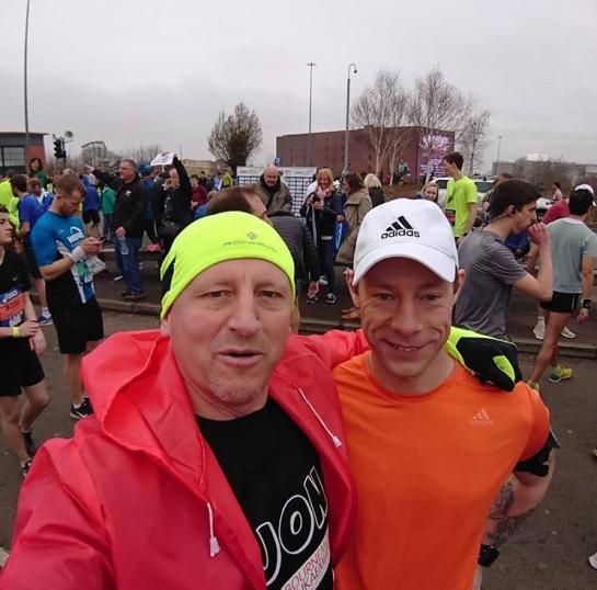 Greater Manchester Marathon 1 (08-04-18)