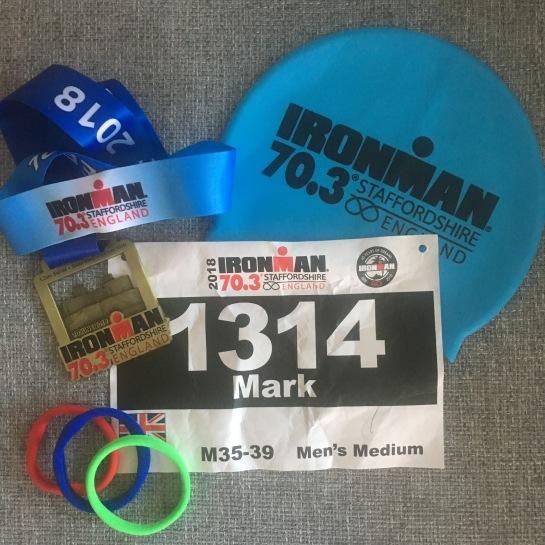 Ironman 70.3 Staffordshire 2018 16 (10-06-18)