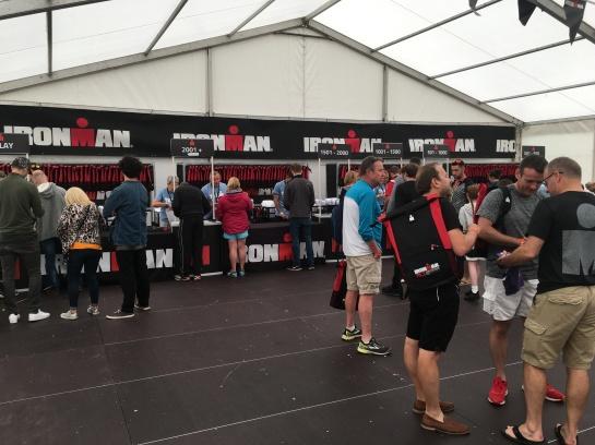 Ironman 70.3 Staffordshire 2018 2 (10-06-18)