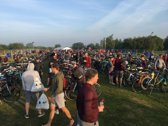 Ironman 70.3 Staffordshire 2018 7 (10-06-18)
