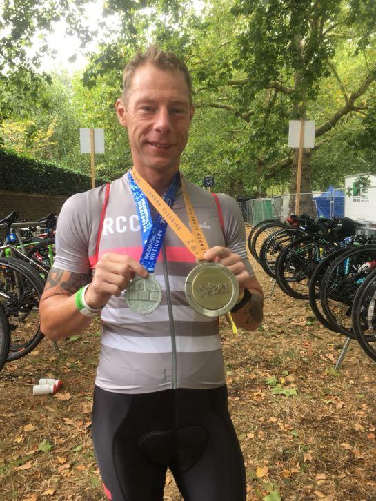 Ride London-Surrey 100 2018 20 (29-07-18)