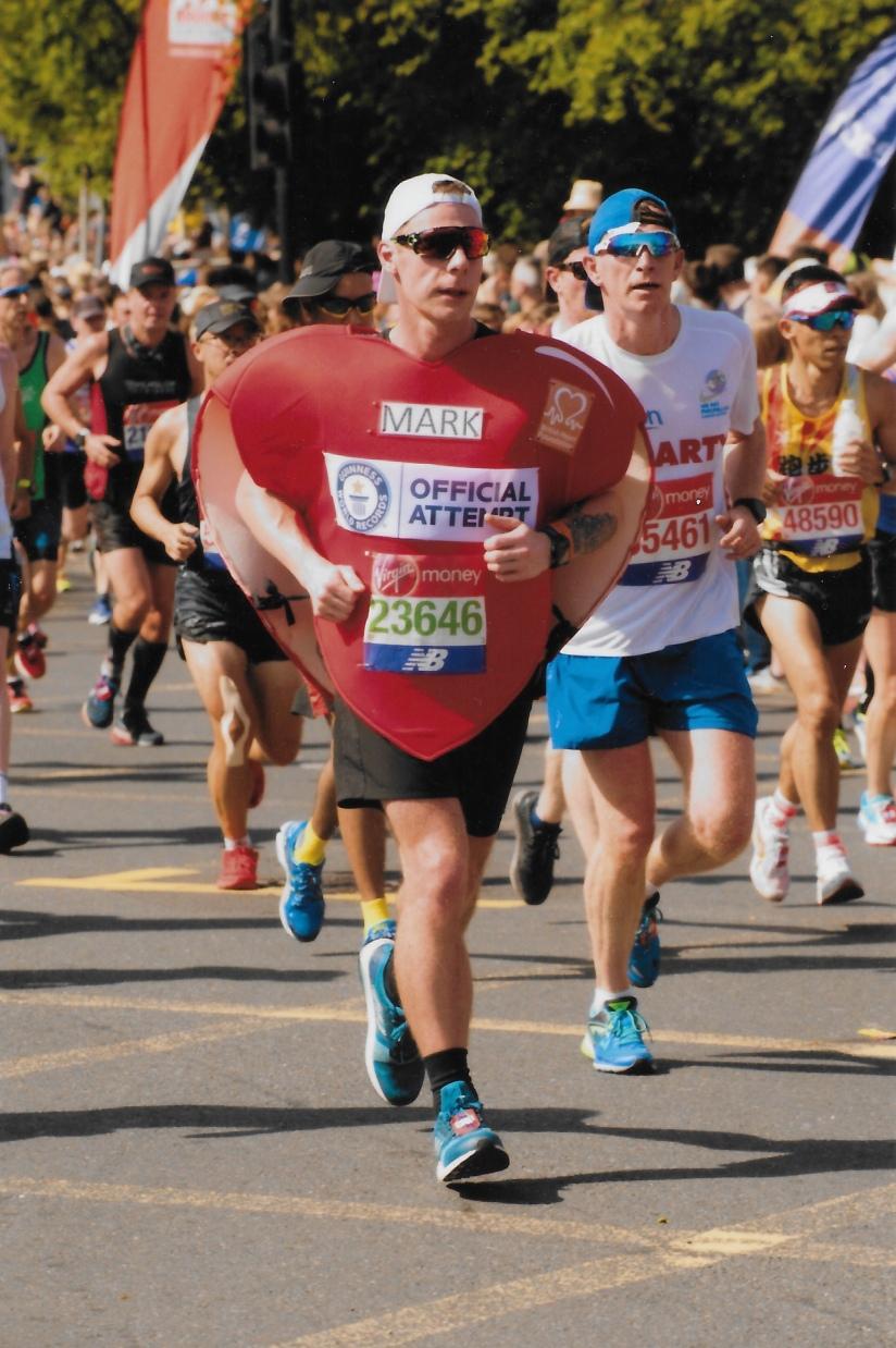 london marathon 14 (22-04-18)